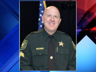 3 Broward Sheriff's Deputies Face Criminal Charges in Teen's Rough Take-Down Caught on Camera