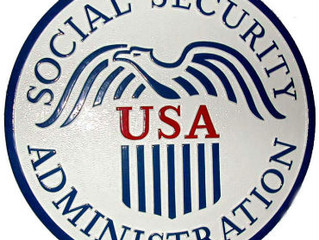 Social Security may use your Facebook and Instagram photos to nix disability claims
