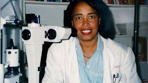 Dr. Patricia Bath, Pioneering Cataract Treatment Inventor, Dies at 76