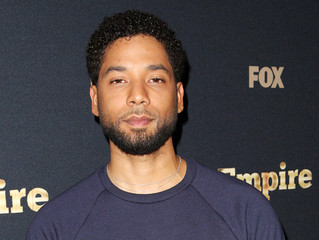 FBI Claims Chicago Police Department May Have 'Overstated' Jussie Smollett Case