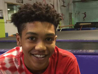 Antwon Rose Jr. death: East Pittsburgh Officer Michael Rosfeld charged with criminal homicide