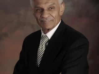 Atlanta civil rights leader C.T. Vivian dead at 95