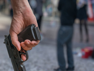 NEW YORK WANTS TO MAKE YOU SUBMIT SOCIAL MEDIA HISTORY BEFORE PURCHASING GUN