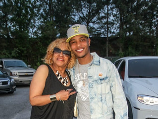 T.I.'s Older Sister Precious Harris Dead at 66 Following Car Accident