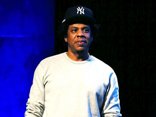ROC NATION AND NFL DONATE $400,000 TO CHICAGO ORGANIZATIONS THAT EMPOWER YOUTH