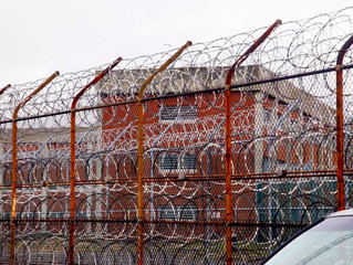 Coronavirus prompts Board of Correction to release incarcerated individuals from NYC jails