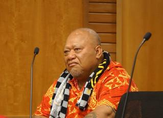 Samoan chief Joseph Auga Matamata found guilty of human trafficking and slavery charges