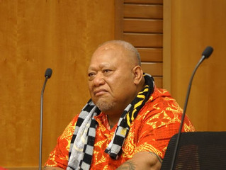 Samoan chief Joseph Auga Matamata found guilty of human trafficking and slavery charges