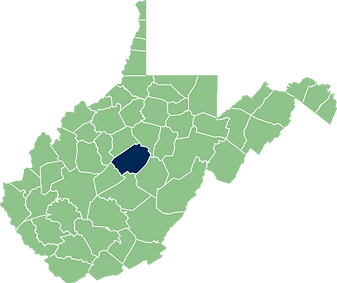 Braxton County