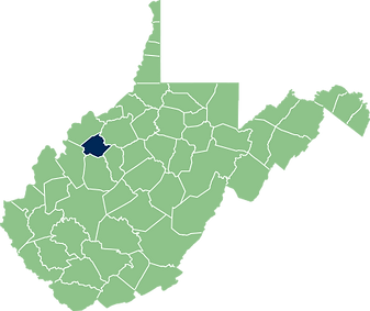 Wirt County​
