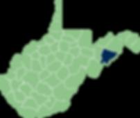Hardy County