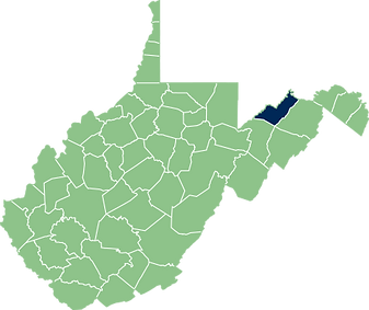 Mineral County