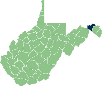 Morgan County​