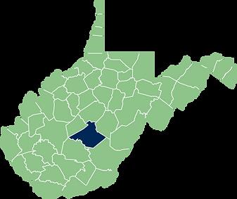 Nicholas County