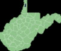 Brooke County