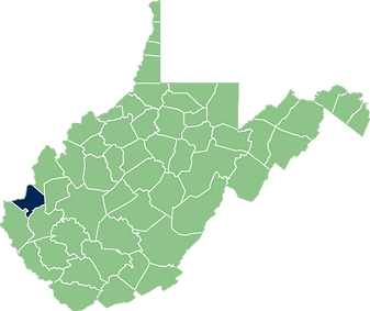 Cabell County​