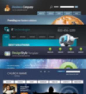 WebsiteSamples.jpg