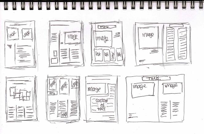 content-sketch.png