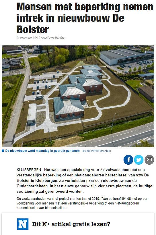 Nieuwsblad.jpg