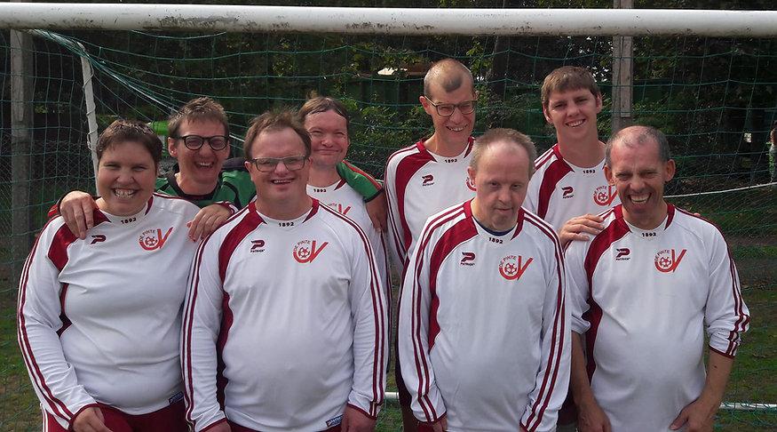 G voetbal in De Bolster.jpg