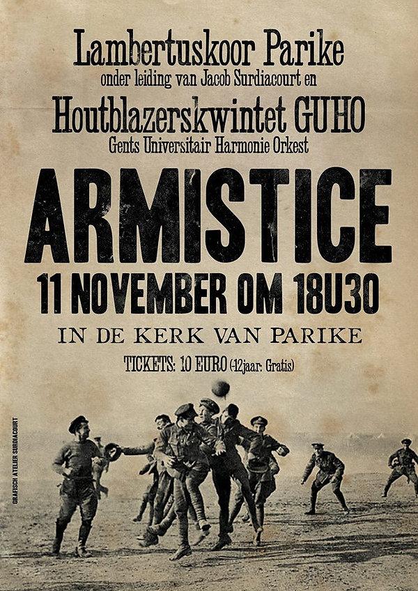 Armistice.jpg