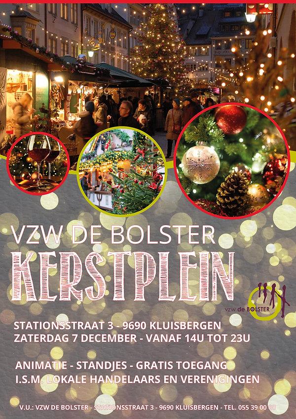 Kerstplein_2019_klein.jpg