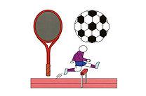 Sport_nieuw.jpg