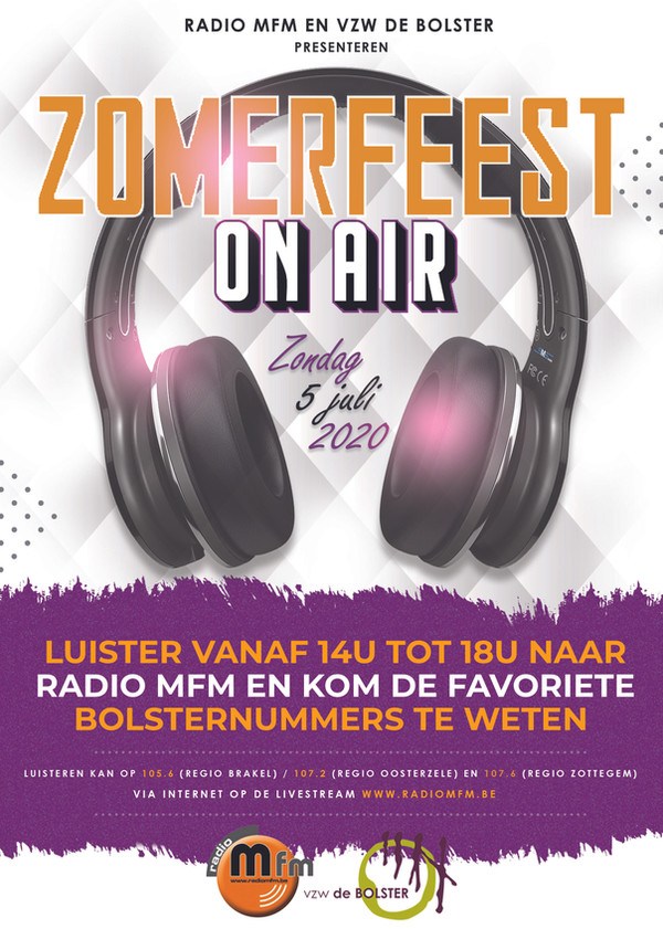 Zomerfeest on air.jpg