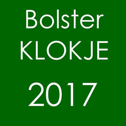 Bolsterklokje2017.jpg