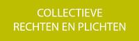 Collectieve rechten en plichten.jpg