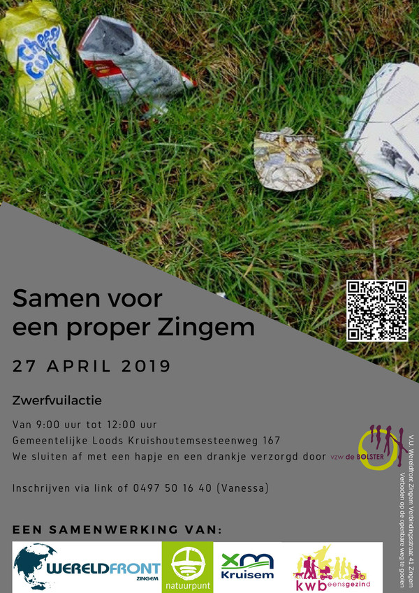 zwerfvuil affiche 27 april 2019.jpg