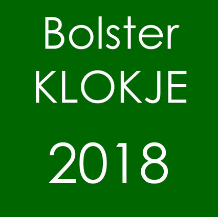 Bolsterklokje2018.jpg