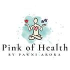 POH Logo 1200X1200px-01.png