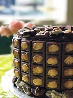 gylian cake.JPG