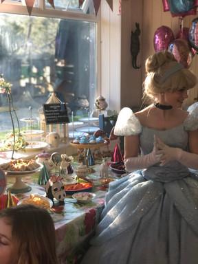 cinderella party.jpg