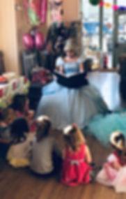 princess party.jpg