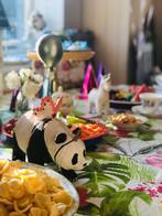 panda tea party.jpg