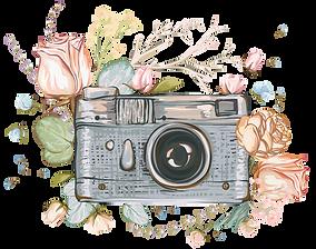 CameraFlowers.png