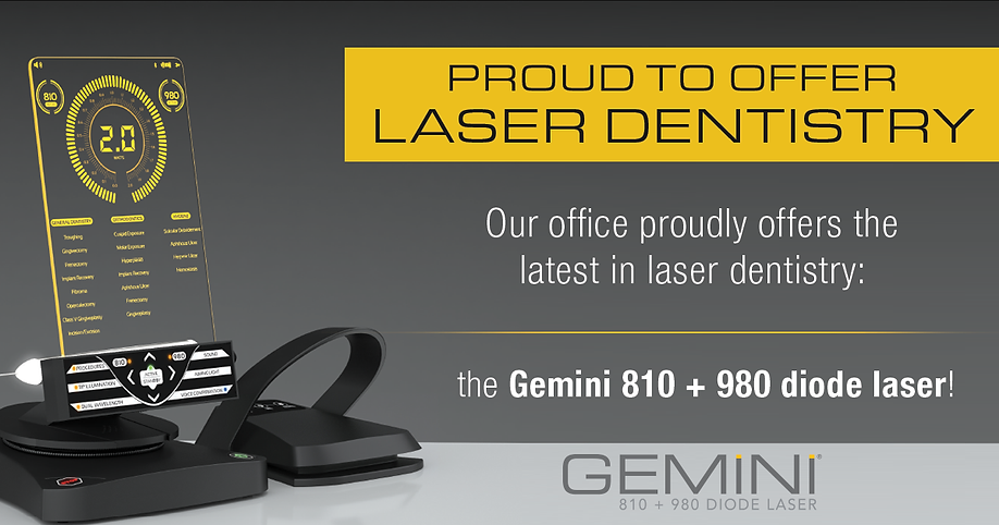Proud to offer laser dentistry.png