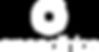 oncoclinica logo