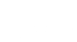 Pro Onco logo