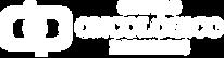 COP logo