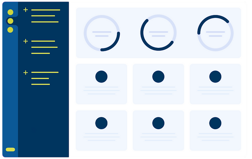 Software sample