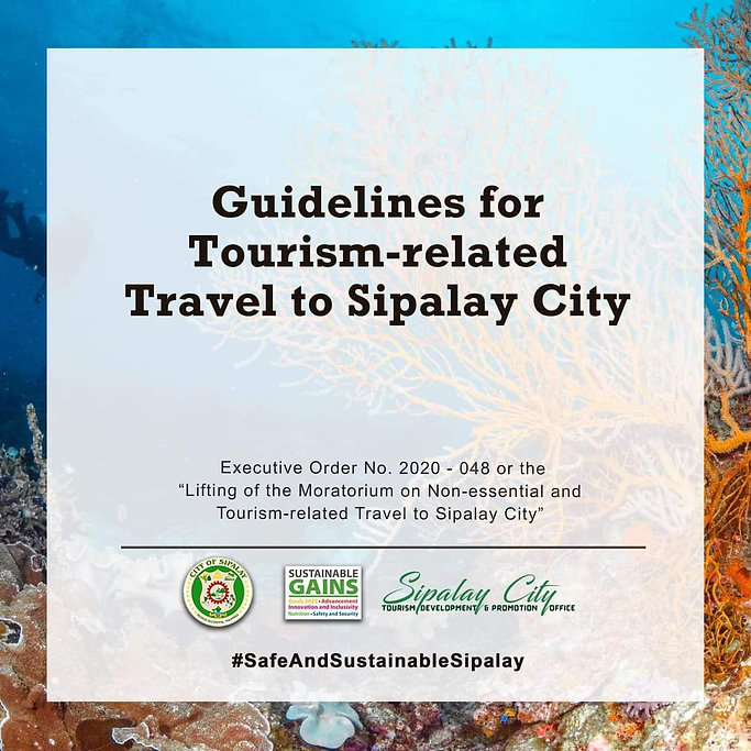 Tourism Guidelines COVID-19-1.jpeg