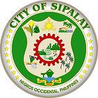 Sipalay City 0.jpg