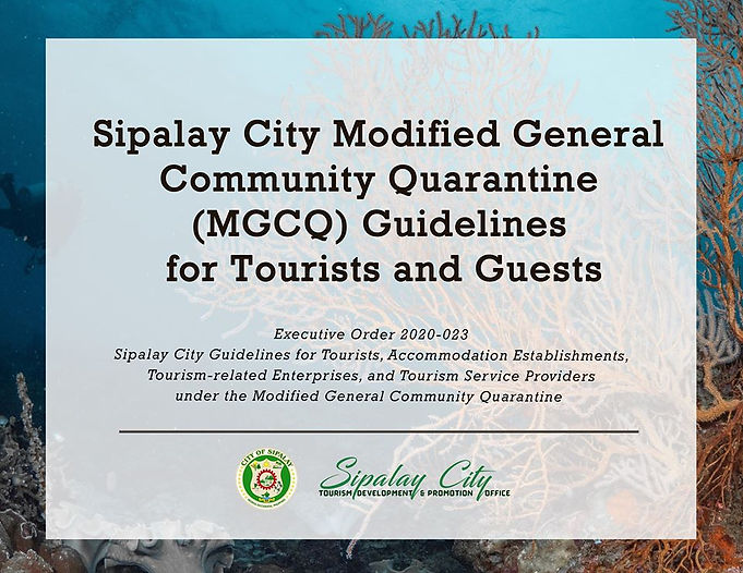 Sipalay City 1.jpg