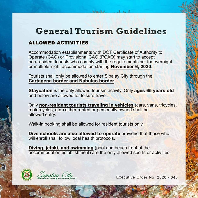 Tourism Guidelines COVID-19-4.jpeg