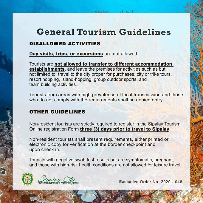 Tourism Guidelines COVID-19-5.jpeg