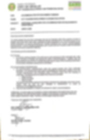 Sipalay Tourism Office Letter_2020 06 09