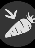 Decoy Icon
